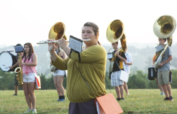 001 Union High School Band Practice.jpg