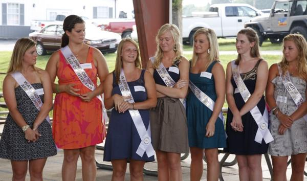 008 Fair Board Meets Queen Candidates.jpg