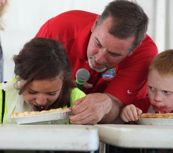 016 Pie Eating Contest 2013.jpg