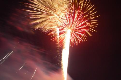 036 SCN fireworks.jpg