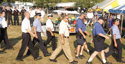 Backstoppers TC Fair 019.jpg