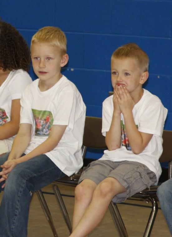 022 Labadie Kindergarten Celebration.jpg