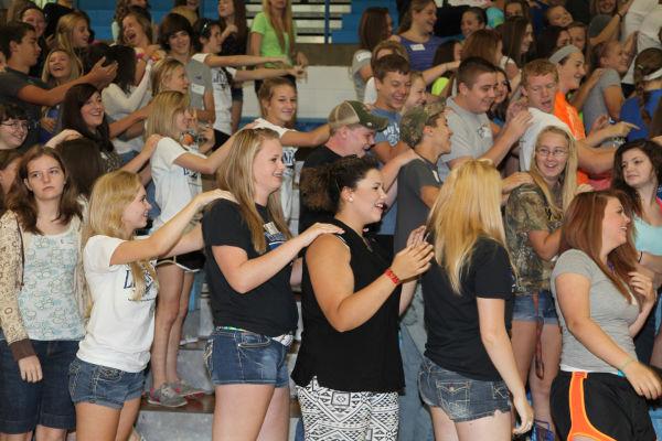 042 WHS Welcomes Freshmen Class .jpg
