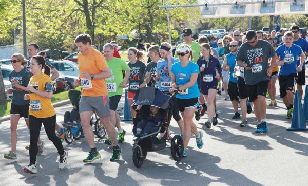 010 Melanoma Miles for Mike Run Walk 2014.jpg