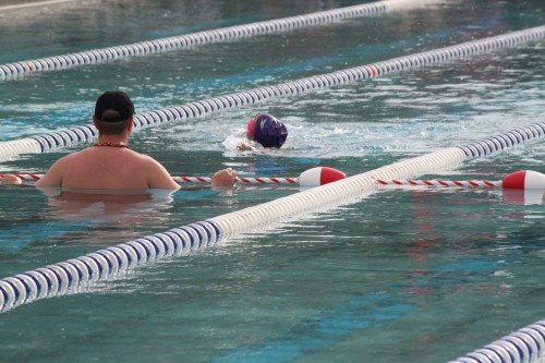 027washlcswim12.jpg