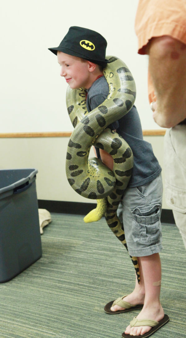 037 Reptile Show at Library 2014.jpg