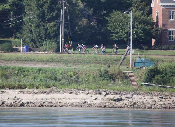 018 Scenes from the River Aug 2013.jpg