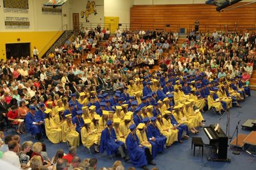 079 SFBRHS Grad 2012.jpg