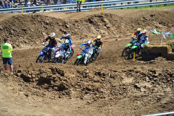 039FairMotocross13.jpg