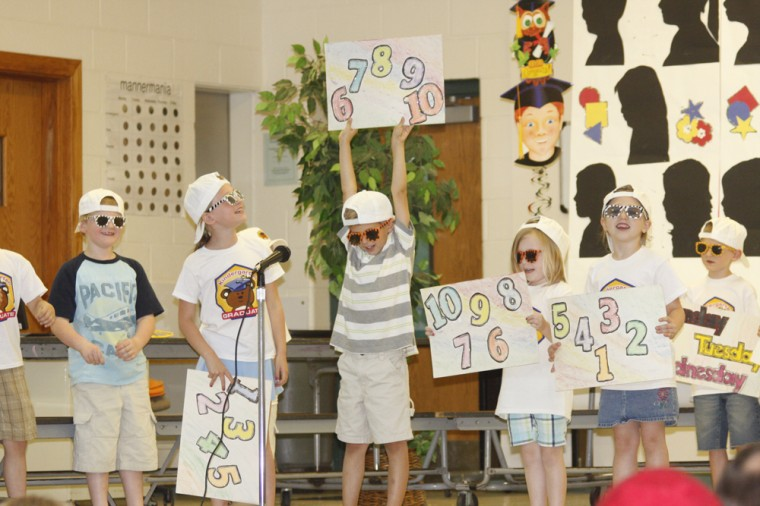 015 Campbellton Kindergarten Program.jpg