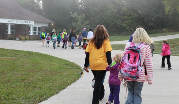 007 Augusta Walk to School.jpg