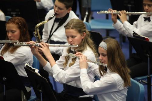 028 BA Band.jpg