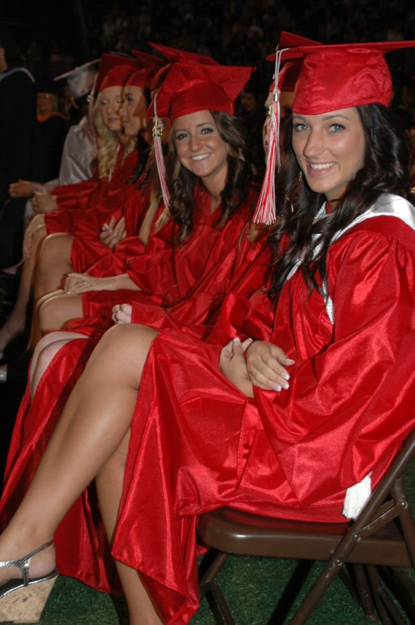 029 St Clair High Graduation 2013.jpg