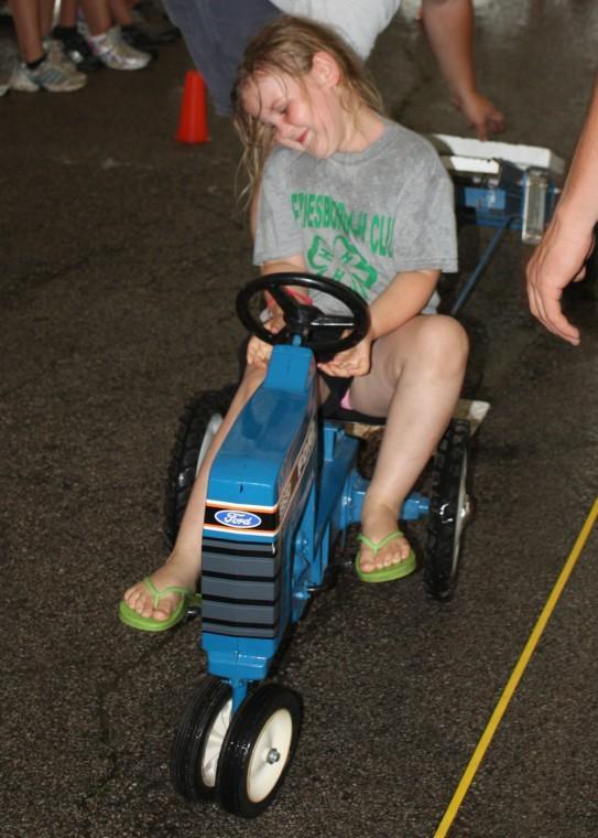 007 Franklin County Fair Photos.jpg