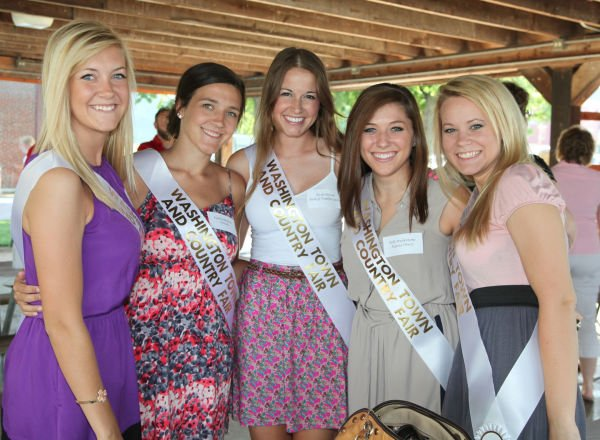 001 Washington TC Fair Queen Sponsor BBQ.jpg