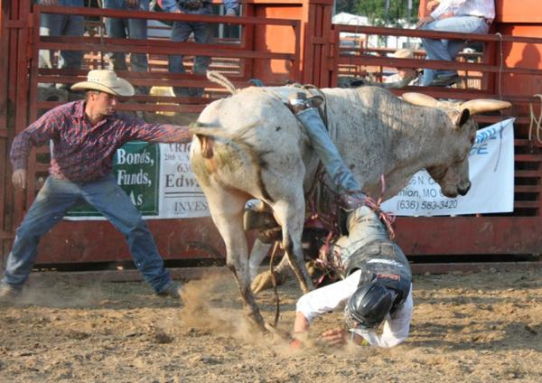 027 Bull Ride.jpg