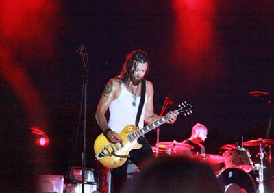 013 Fair LifeHouse Concert.jpg