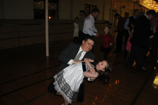011 Washington Sweetheart Dance.jpg