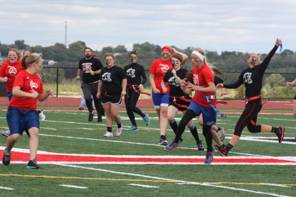 013 UHS Powder Puff 2013.jpg