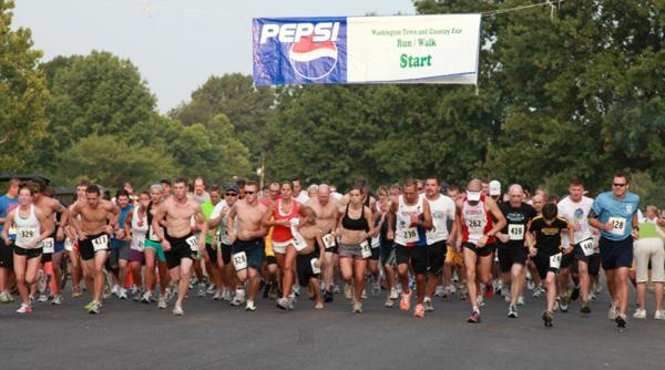 001 Run Walk Fair 2011.jpg