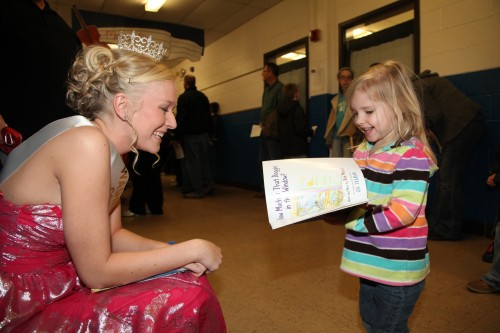 025 Family Reading Night 2012.jpg