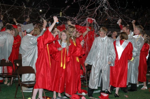 044 SCH grad 2012.jpg