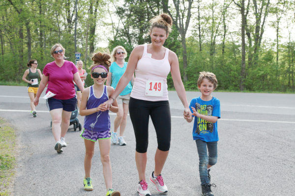 020 YMCA May Run 2014.jpg
