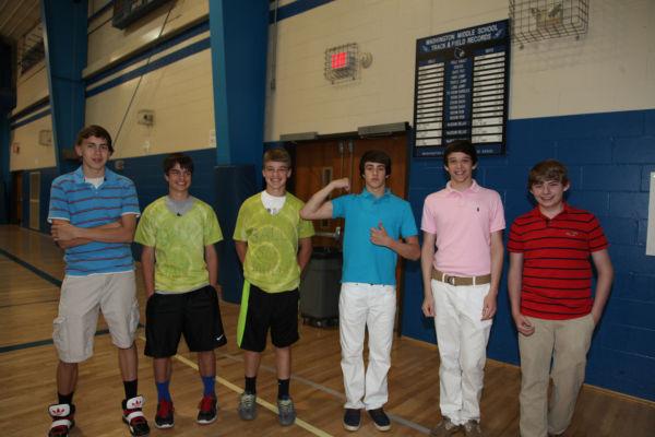029 Washington Middle School Celebration.jpg