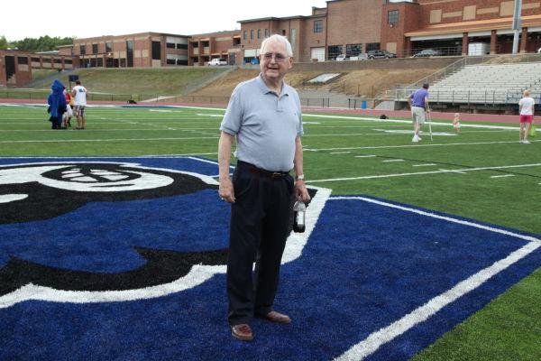 036 WHS Open House New Field.jpg