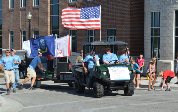 030 Franklin County Fair Parade 2014.jpg