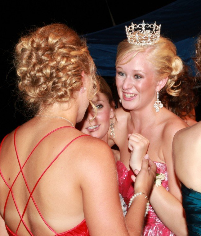 024 Fair Queen Contest.jpg