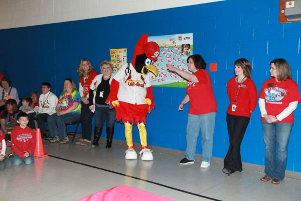 016 Fredbird at South Point.jpg