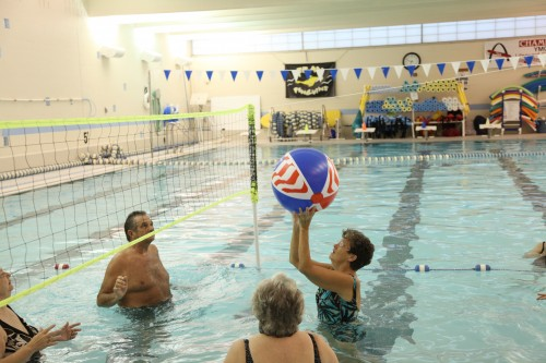 011 FCSG water volleyball.jpg