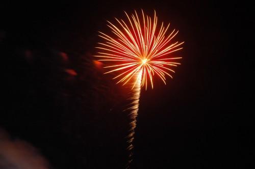 027 SCN fireworks.jpg