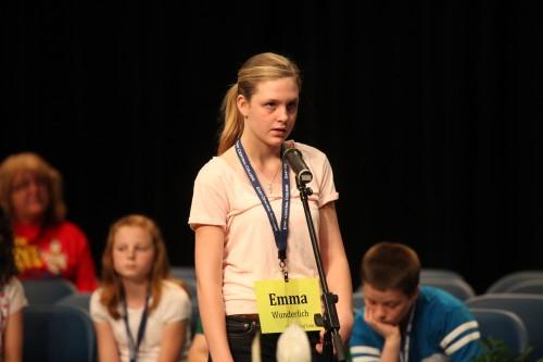 028 Spelling Bee.jpg