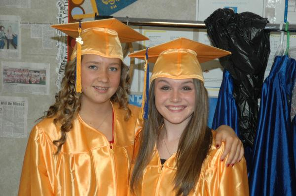 005 Londell graduation.jpg