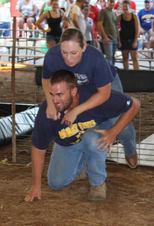 017 Fair Super Farmer Contest.jpg