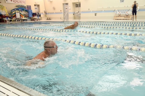 013FCSG swimming.jpg