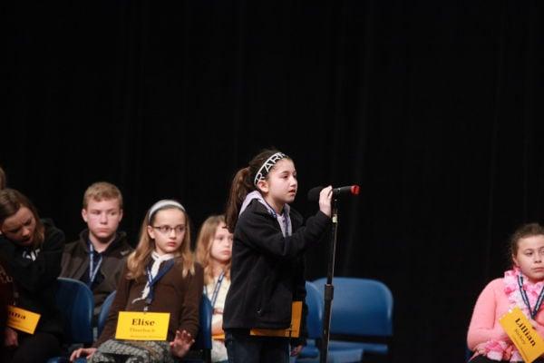 022 Spelling Bee 2014.jpg