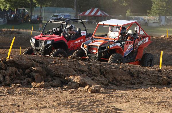 008 UTV Races.jpg