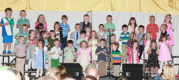 023 St John Preschool Concert 2014.jpg