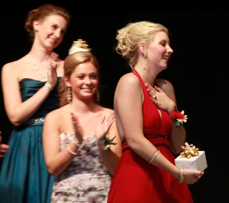 016 Fair Queen Contest.jpg