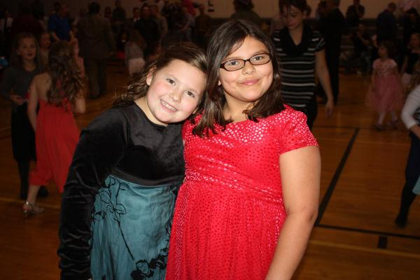 012 Union Family Dance 2014.jpg