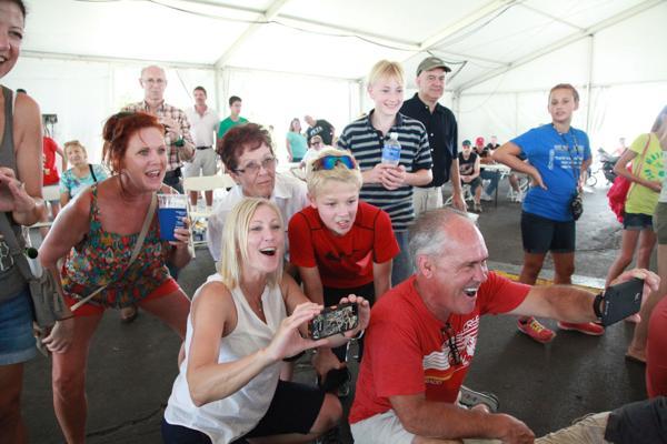 026 Pie eating Contest at fair 2014.jpg