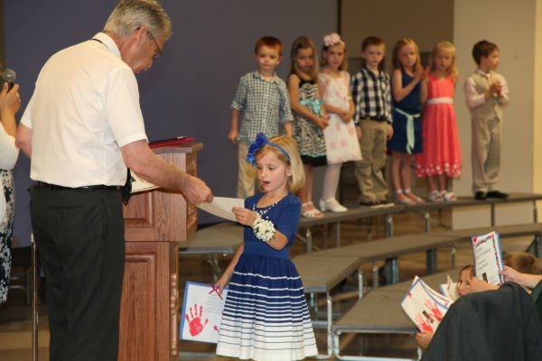 027 OLL preschool graduation 2013.jpg