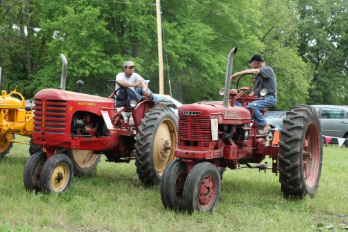 020 Labadie Tractor.jpg