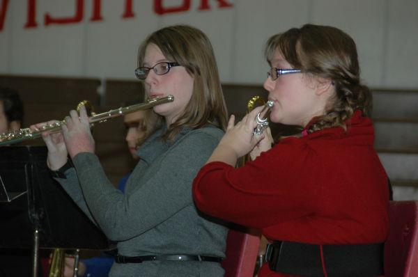 002 St Clair Band Concert.jpg