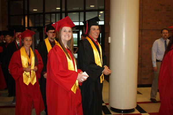 048 Union High School Graduation 2013.jpg