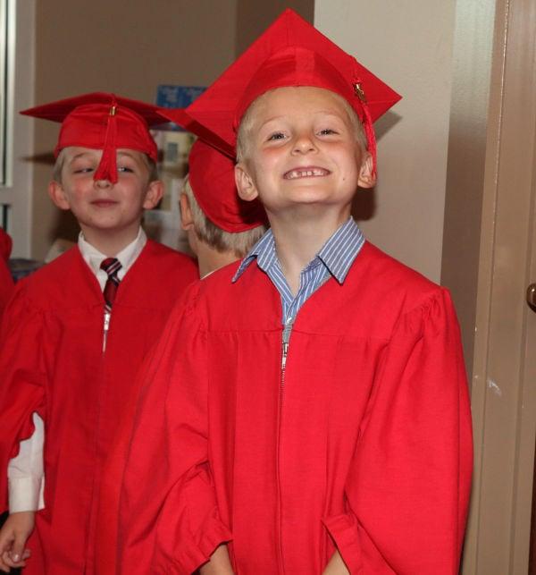 042 Immanuel lutheran Kindergarten graduation.jpg