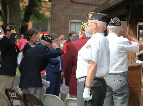 015 Memorial Day Service Washington.jpg